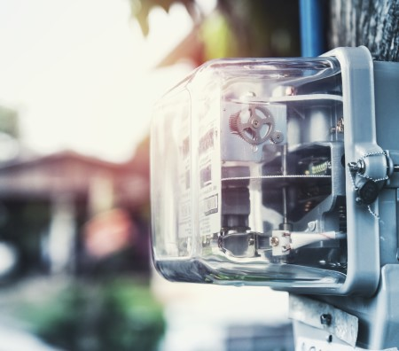 Appeals Court Allows Fair Housing Act Challenge to Discriminatory Municipal Utilities Policies To Proceed