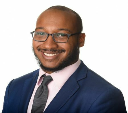 "Tahir Duckett Publishes Op-Ed on Affirmative Action and ""Mismatch Theory"" in Law School Admissions"