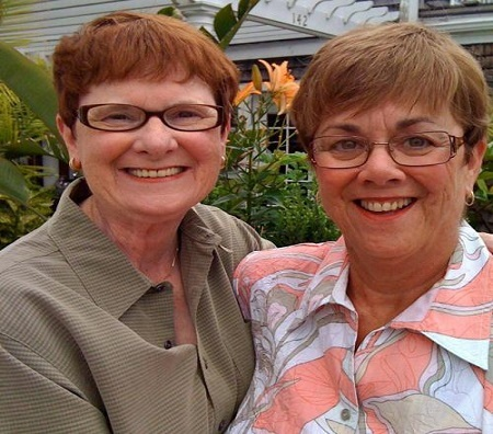 Missouri Lesbian Couple Settles Discrimination Suit Against Senior Housing Community